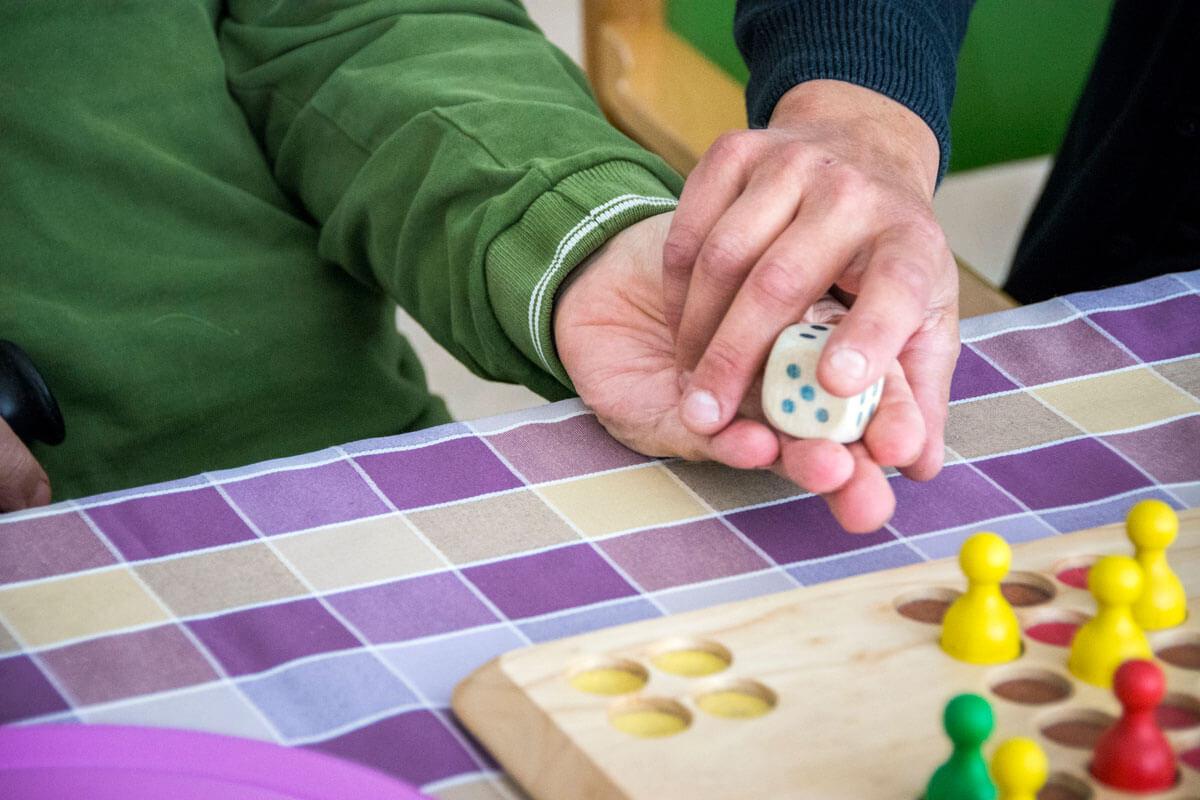 pflegeheim-nortorf-image-dr-blitz-gmbh-langzeitpflege-kurzzeitpflege-9