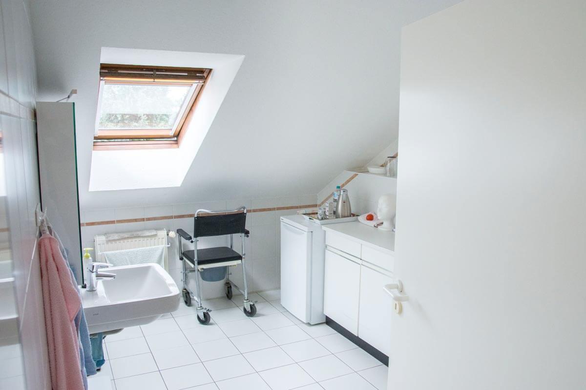 pflegeheim-nortorf-image-dr-blitz-gmbh-langzeitpflege-kurzzeitpflege-1