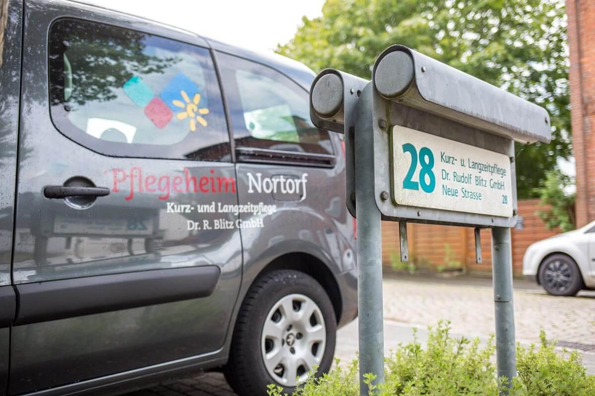 pflegeheim-nortorf-image-dr-blitz-gmbh-langzeitpflege-kurzzeitpflege-2