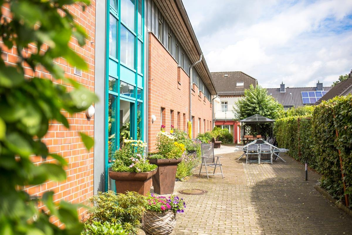 pflegeheim-nortorf-image-dr-blitz-gmbh-langzeitpflege-kurzzeitpflege-3