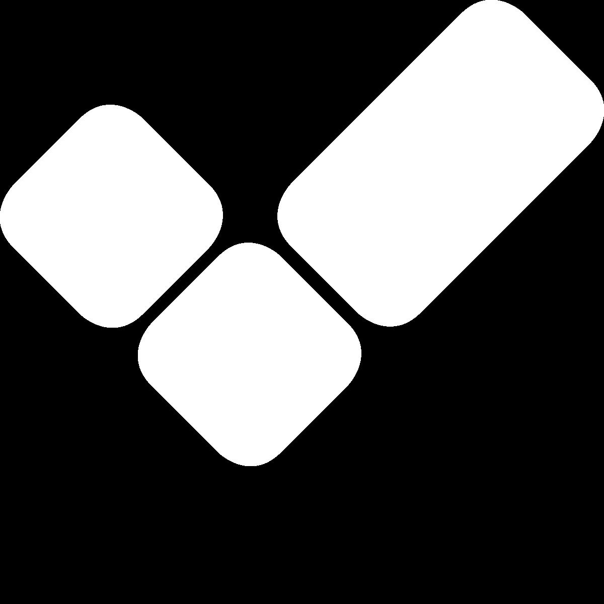 pflegeheim-nortorf-logo-overlay