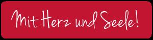 pflegeheim-nortorf-overlay