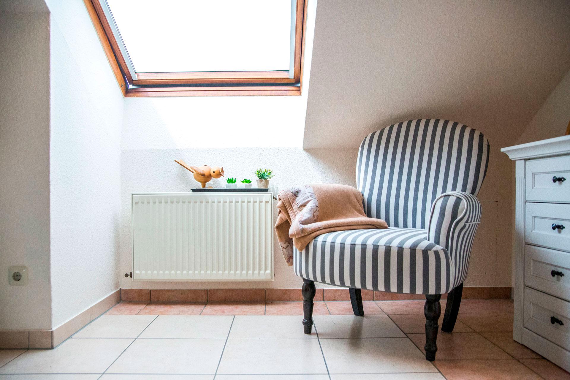 pflegeheim-nortorf-image-dr-blitz-gmbh-langzeitpflege-kurzzeitpflege-19