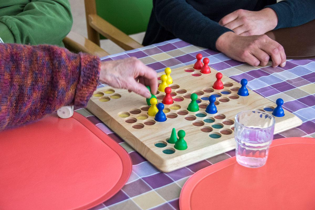 pflegeheim-nortorf-dr-blitz-spielen