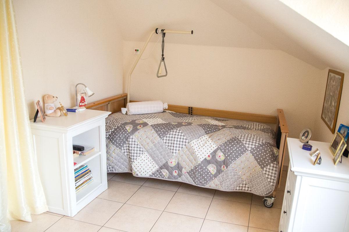 pflegeheim-nortorf-image-dr-blitz-gmbh-langzeitpflege-kurzzeitpflege-14