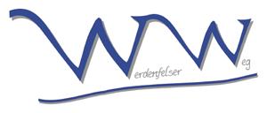 werdenfelser-weg-logo